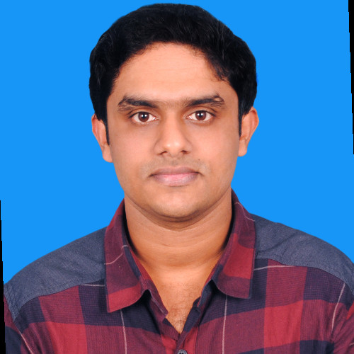 kannan - CCIE Security